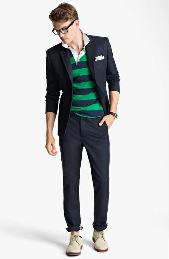 blazer_polo_casual_masculino_ft02
