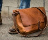 bolsa_carteiro_messenger_bag_ft03
