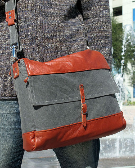 bolsa_carteiro_messenger_bag_ft05