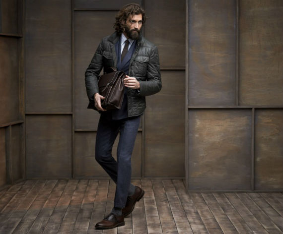 brunello_cucinelli_fall_winter_2014_ft07