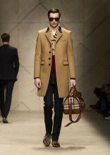 burberry_aw13_mw_prorsum_look_04