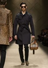 burberry_aw13_mw_prorsum_look_14
