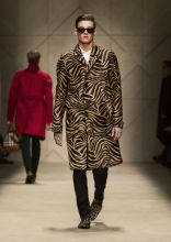 burberry_aw13_mw_prorsum_look_17