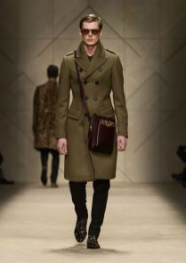 burberry_aw13_mw_prorsum_look_19