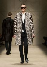 burberry_aw13_mw_prorsum_look_44