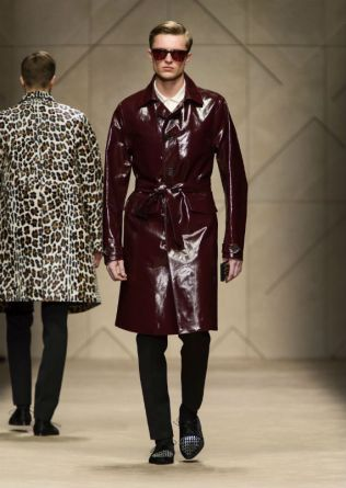 burberry_aw13_mw_prorsum_look_46