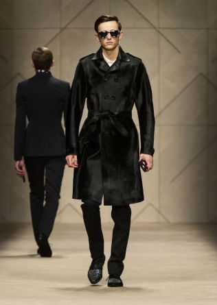 burberry_aw13_mw_prorsum_look_47