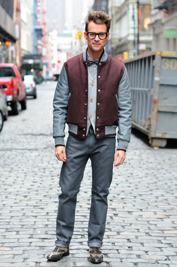 look_certo_varsity_jacket_inverno