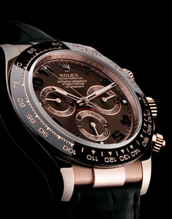 rolex_cronograph_daytona_oyster_perpetual