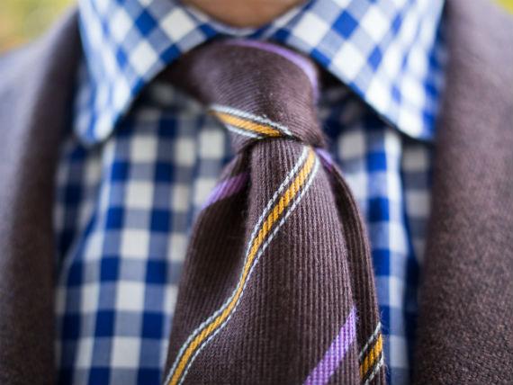 camisa_gravatas_combinacoes_destaque
