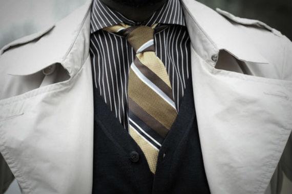 camisa_gravatas_combinacoes_ninja_camisa