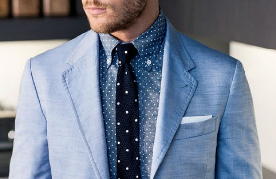 camisa_gravatas_combinacoes_ninja_poas