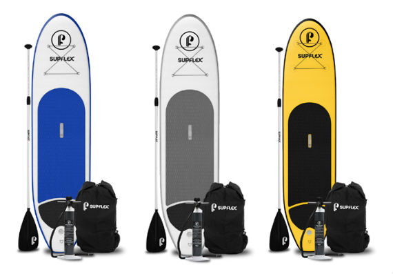 supflex_stand_up_paddle_prancha3