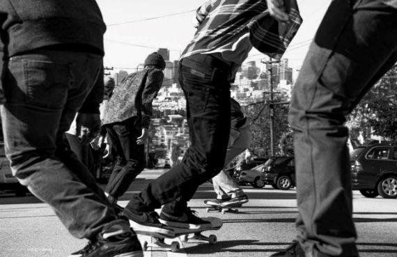 Levis_Skateboarding_07