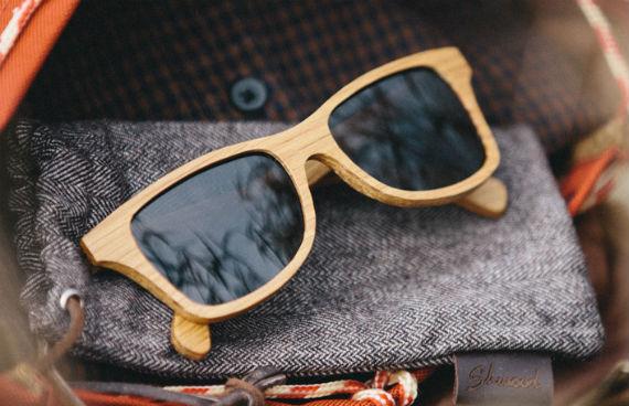 shwood_oculos_de_sol_madeira