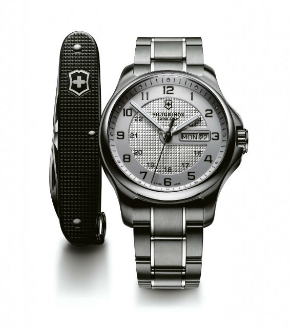 victorinox_officers_kit_relogio_canivete