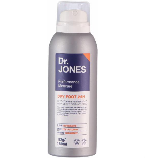 dr_jones_desodorante_para_pes