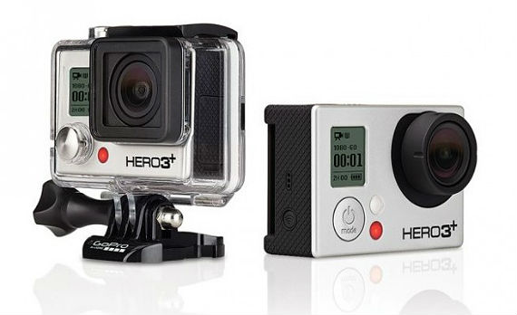 gopro_hero3_black_edition_ft02