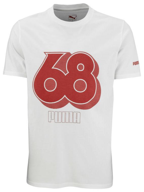 puma_incycle_camiseta2