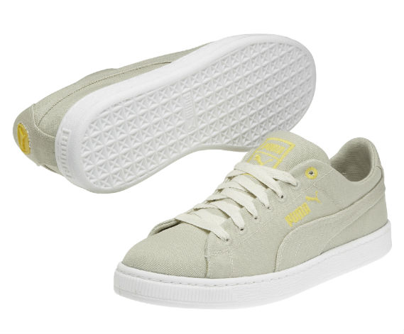 puma_incycle_tenis