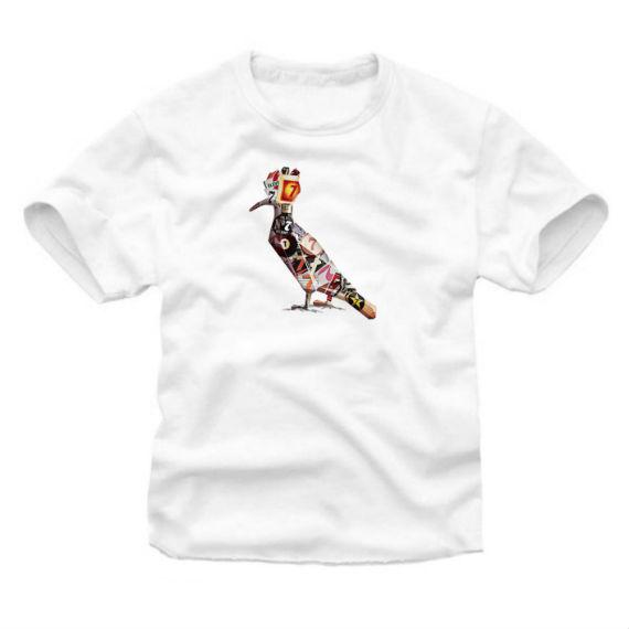 reserva_camiseta_7_anos_agencia_reserva