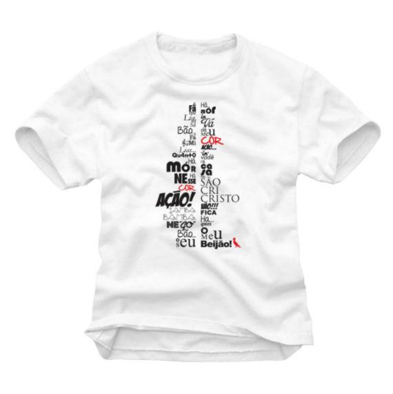 reserva_camiseta_7_anos_evans_queiroz