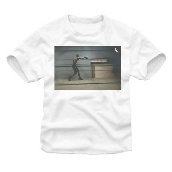 reserva_camiseta_7_anos_fernando_young