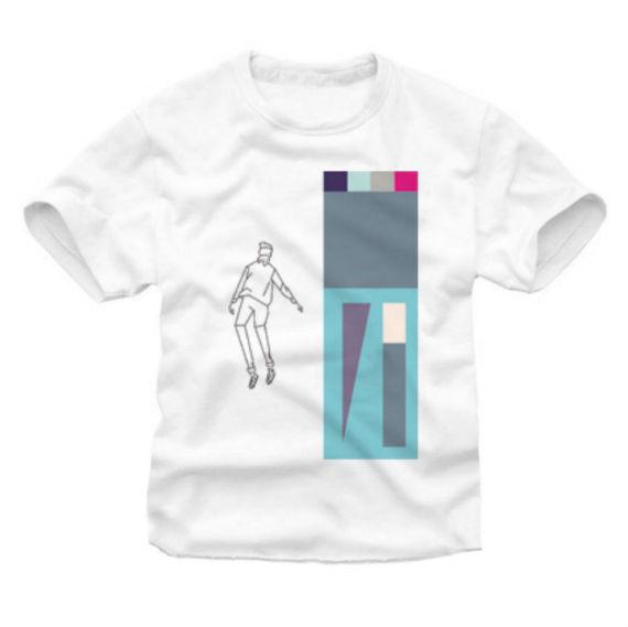 reserva_camiseta_7_anos_thiago_toes