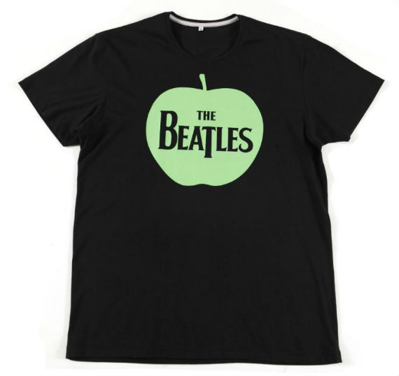 riachuelo_colecao_rock_bands_the_beatles2