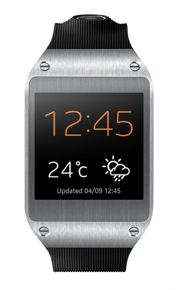 samsung_galaxy_gear_ft03