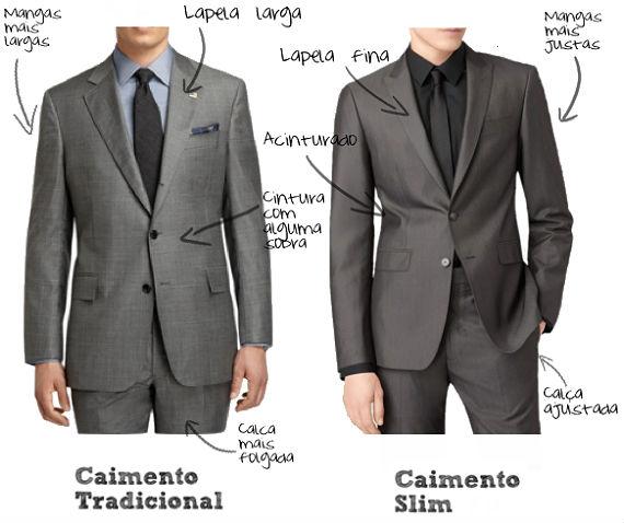 terno_caimento_tradicional_X_slim_fit