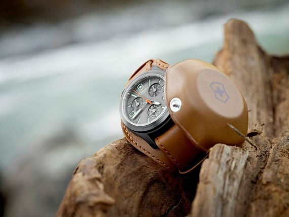 victorinox_swiss_army_1989_original_ft03