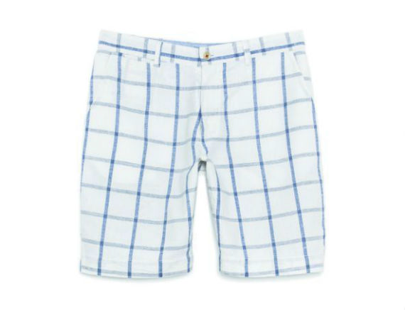 richards_colecao_masculina_verao_2014_ft06