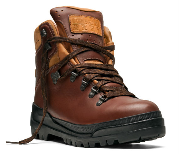 timberland_world_hiker