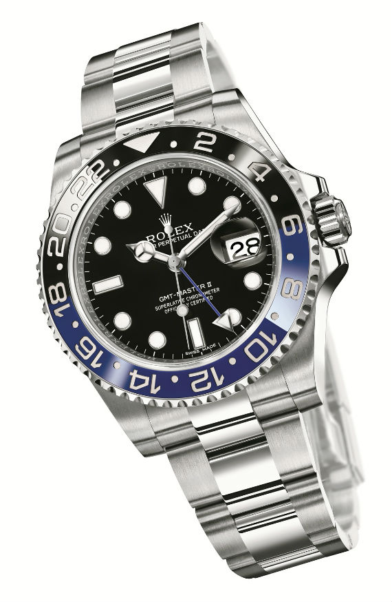 GMT-Master_II_904L_steel