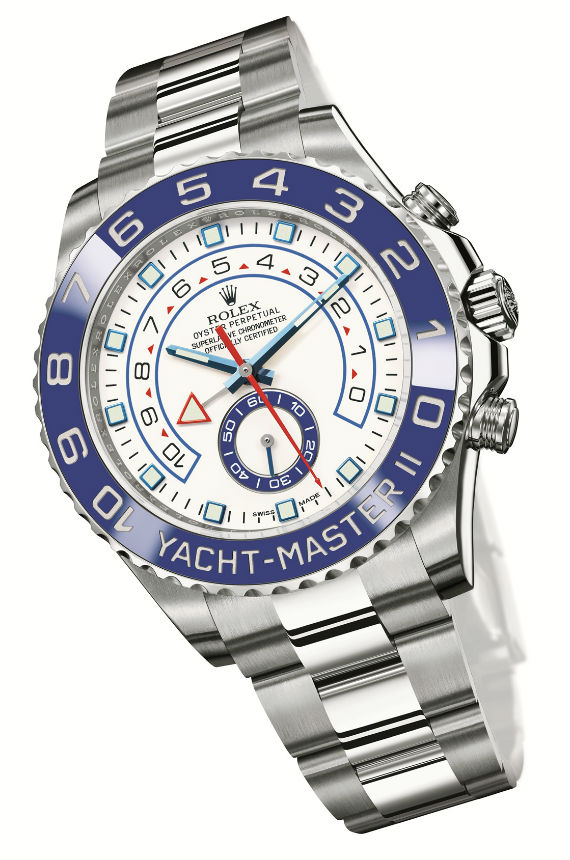 Rolex_Yacht-Master_II_904L_steel
