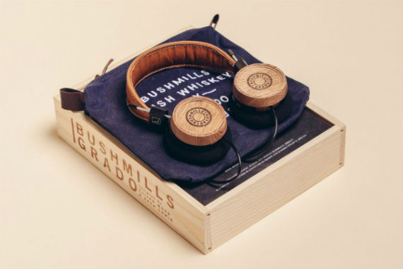 bushmills_grado_headphone_elijah_wood_ft03