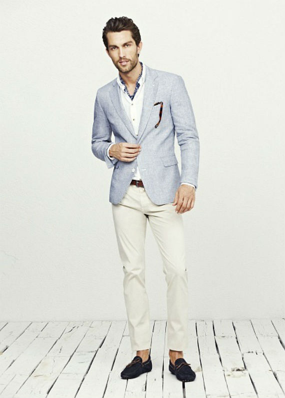 looks_masculinos_reveillon_ano_novo_ft010