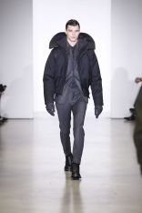 calvin_klein_collection_inverno_2014_ft12