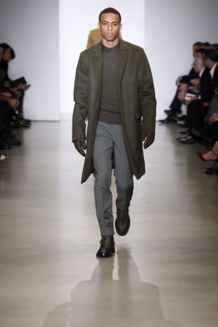 calvin_klein_collection_inverno_2014_ft17