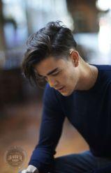 cortes_cabelo_masculinos_estilos_ft21