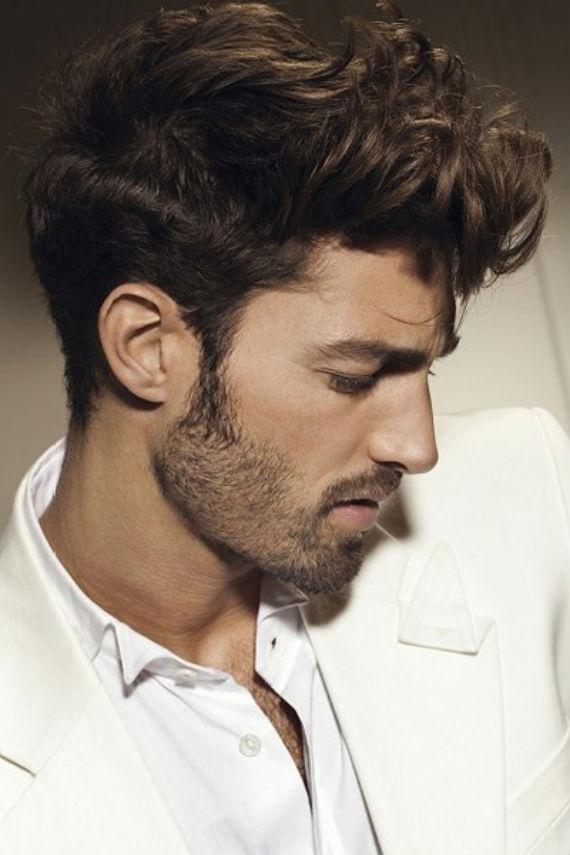 cortes_cabelos_masculinos_encaracolados_ft07