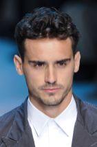 cortes_cabelos_masculinos_encaracolados_ft15