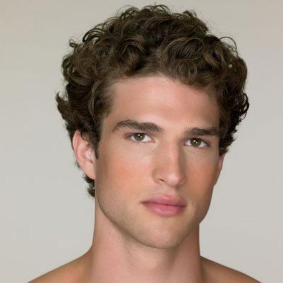 cortes_cabelos_masculinos_encaracolados_ft19
