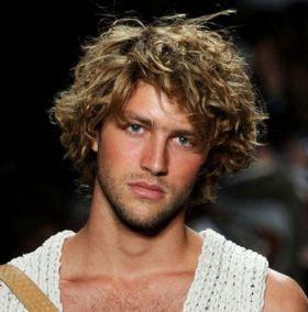 cortes_cabelos_masculinos_encaracolados_ft20