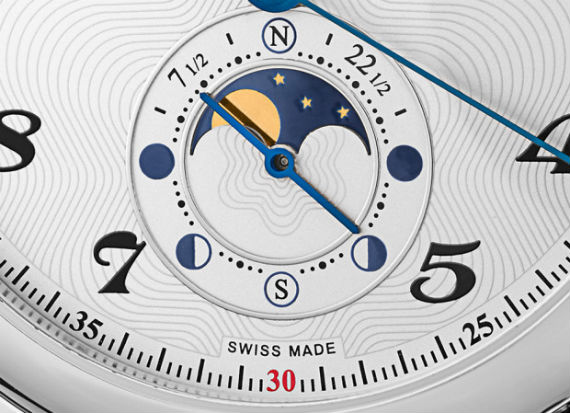 montblanc_Star_Twin_Moonphase_ft04