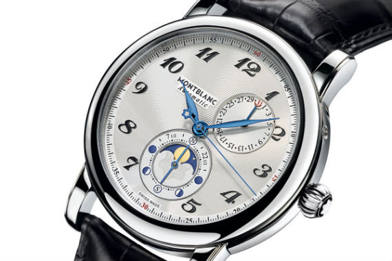 montblanc_Star_Twin_Moonphase_ft05