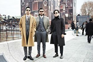 pitti_uomo_85_looks_people_ft11