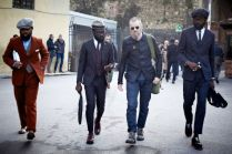 pitti_uomo_85_looks_people_ft14