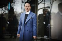 pitti_uomo_85_looks_people_ft16